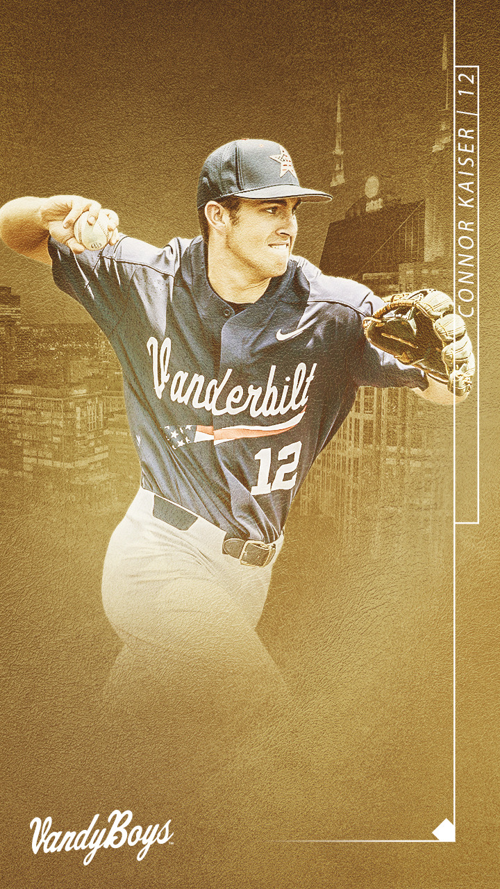 Vanderbilt Desktop Wallpaper Vanderbilt University Athletics Official Athletics Website