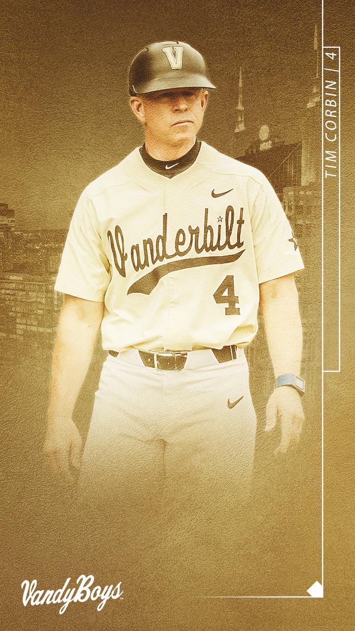 Vanderbilt Desktop Wallpaper Vanderbilt University Athletics Official Athletics Website