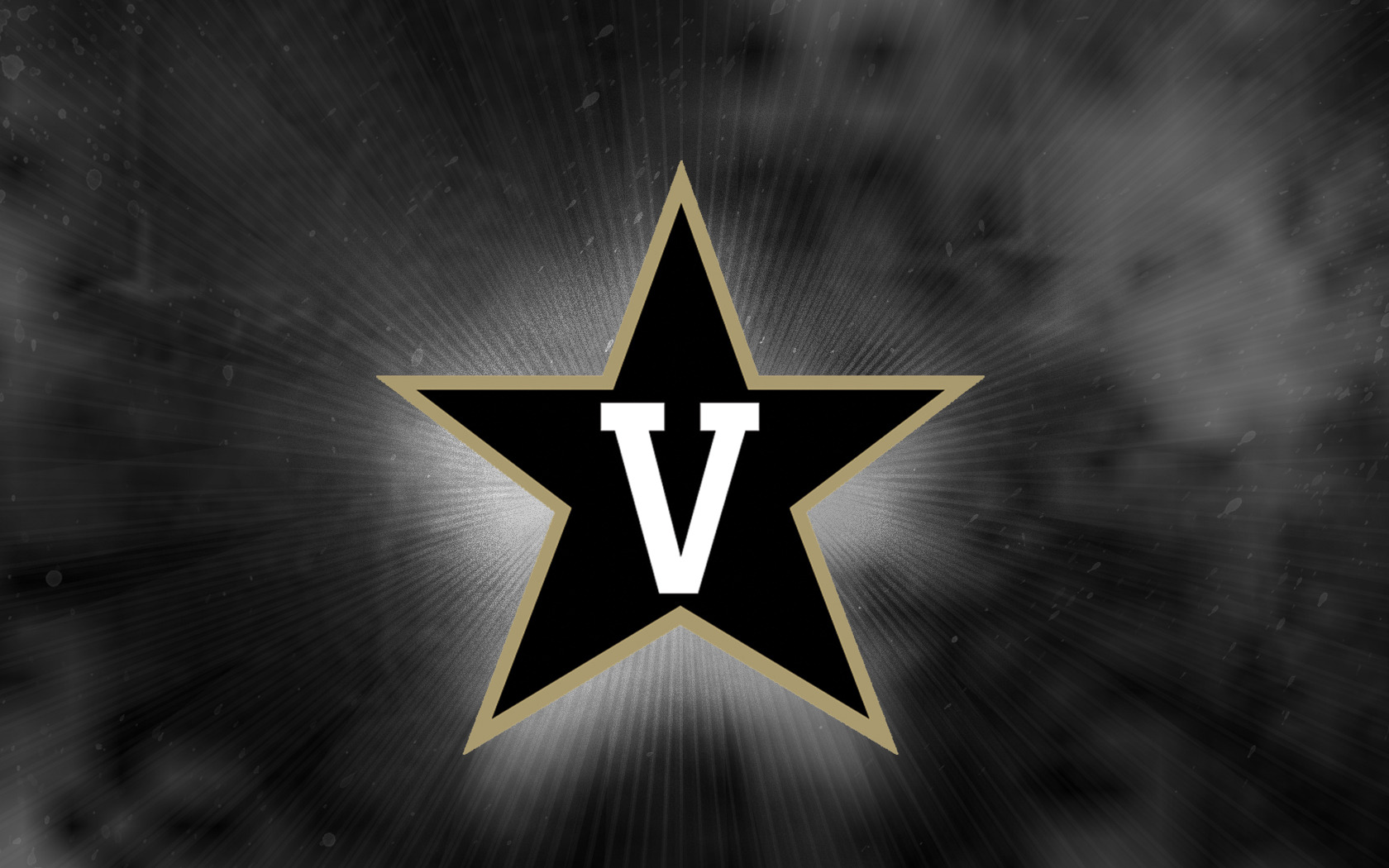Vanderbilt Desktop Wallpaper Vanderbilt University