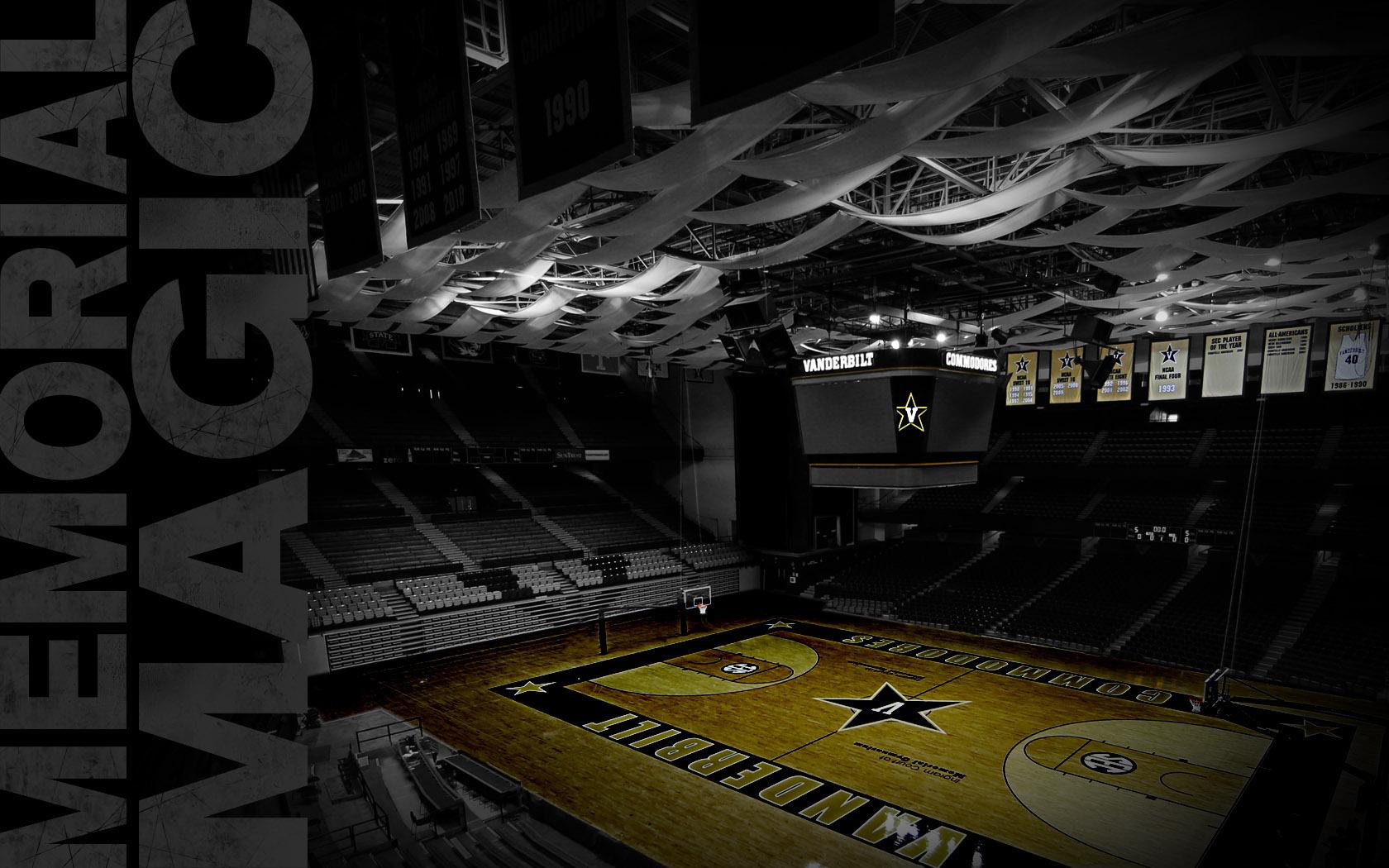Vanderbilt Desktop Wallpaper Vanderbilt University Athletics